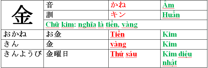 b6_kan10