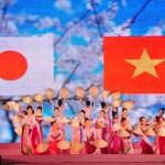 Giao lưu Nhật Ngữ Thành Công và Kaizen Yoshida School