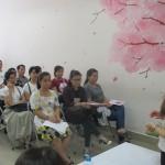 Ngày hội khám phá du học tại Nhật Bản